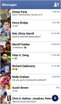Facebook-B