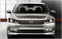 VW-Car-A