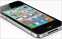 Iphone-4S-Smartphone-A