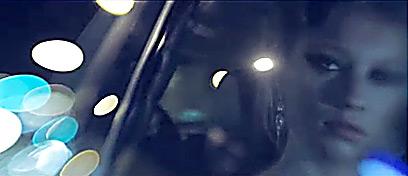 Lexus-films-B2