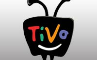 TiVO-symbol