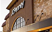 JCPenny-Building-A