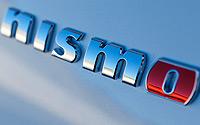 Nissmo-A
