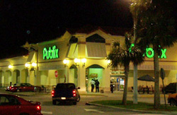 Publix-grocery-store-B2