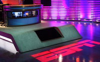 MediaPost Publications Arbitron Begins Cross-Platform Work For ESPN 03/04/2013