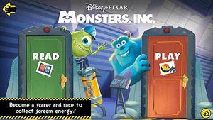 MonstersInc-2.jpg