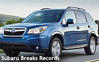Subaru-A
