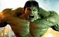 The-incredible-hulk-A