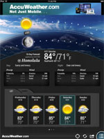 accuweather_3.jpg
