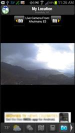 weatherbug_3.jpg