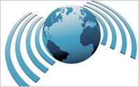 Broadband-Globe-Shutterstock-A