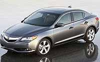Honda-Accord-A
