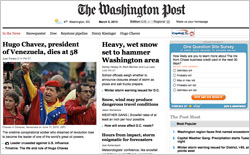 Washington-Post-B