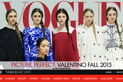 Vogue.com-B