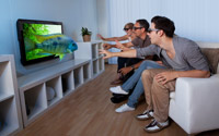 Watching-TV-Shutterstock-A3