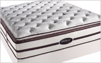 Beautyrest-mattress-A