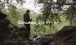 Caribou-coffee-B