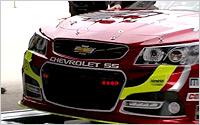 Chevrolet-SG-A