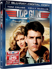 Topgun