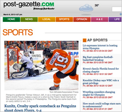 Pittsburgh-Post-Gazette-B2_1