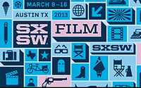 SXSW-A
