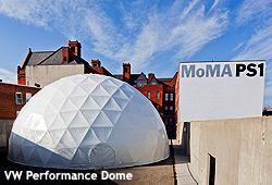 VW-Performance-Dome-B