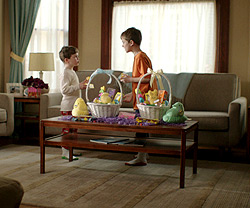 Kids-Easterbasket-B