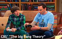 Big-Bang-Theory-AA