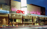 AMC-movie-theater-A.