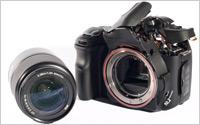 Broken-Camera-Shutterstock-A
