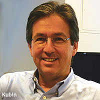 Michael-Kubin-B
