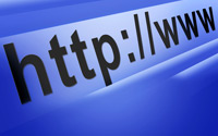 http-www-browser-bar-Shutterstock