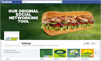 Facebook-Subway-B