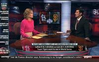 ESPN-on-ipad-App-A