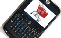 Smartphone-Shopping-A2