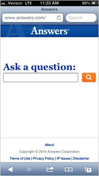 Answers.com-App-B