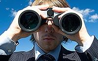 Binoculars-A2
