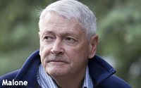 John-Malone-A