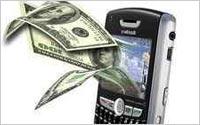 Mobile-Money-A2