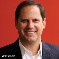 Tony-Weisman-B