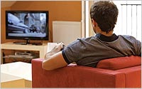 Watching-TV-Shutterstock-A
