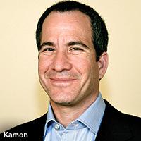 Ammiel-Kamon-B