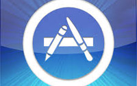 Apple-Icon-A