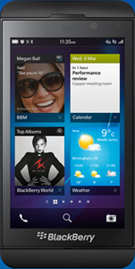 BlackBerry-Z10-BB