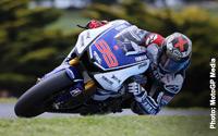 MotoGP-Media-A