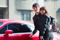 Young-people-car-Shutterstock