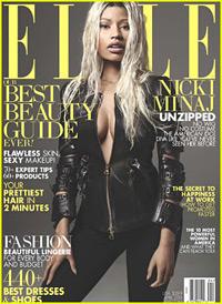 Elle-magazine-April-2013-B
