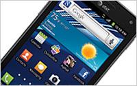 Smartphone-Google-search-AA