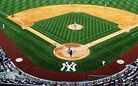 NY-Yankees-Stadium-A