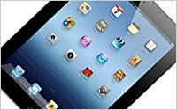 The-New-Ipad-A
